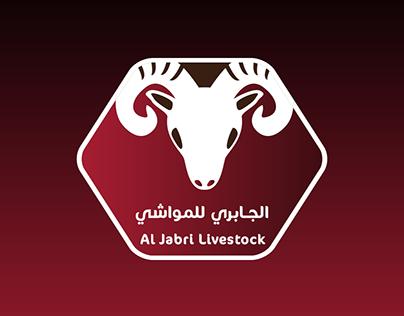 Al Jabri Livestock