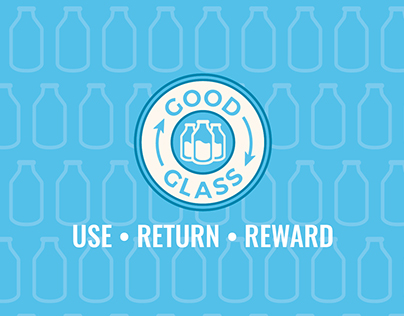 Good Glass - Innovation Project