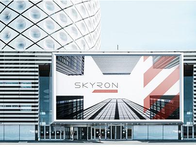 Skyron