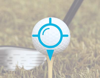 GolfClub Marketing