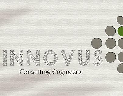 INNOVUS Consulting Engineers