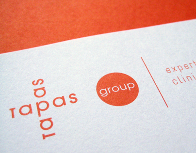 Identity Tapas group - experts in clinical research