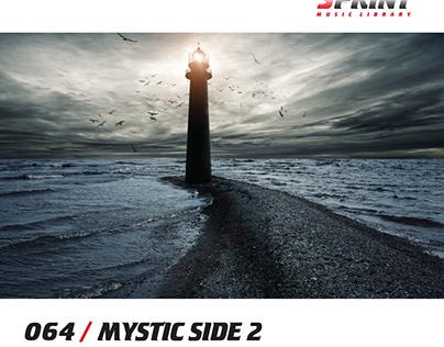 Mystic Side Vol. 02
