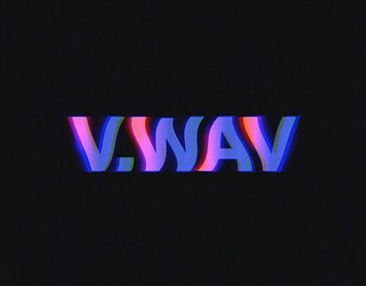 V.WAV