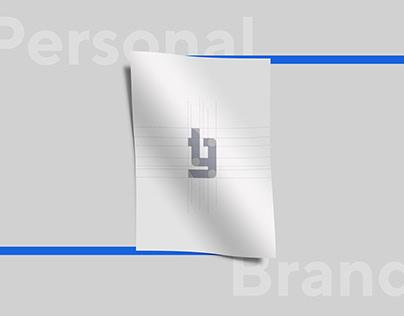 Tóth Gergő | Personal Brand