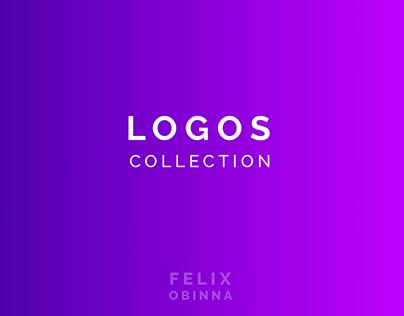 2017 Logo Collection