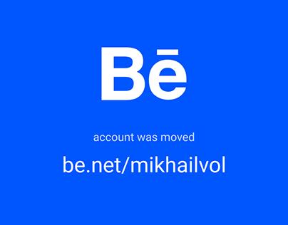 be.net/mikhailvol