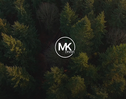 MK-G ] Save the planet