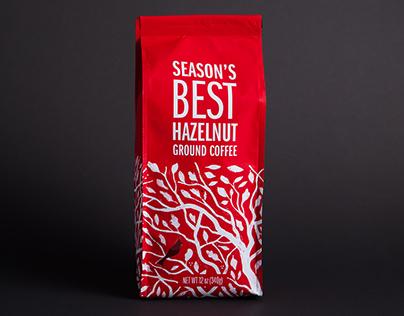 Season's Best Coffee
