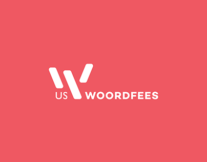 Woordfees Branding