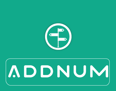 App UI/ UX Design