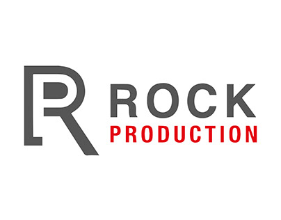 Rock Production - Social media design and management -