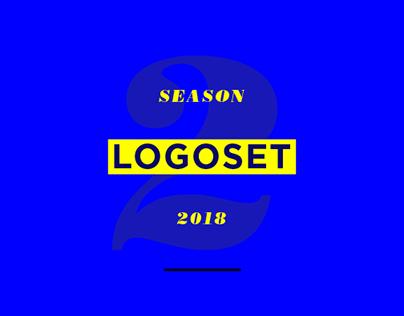 LOGOSET SEASON TWO