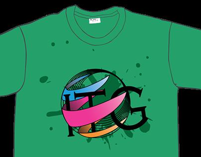 ITG Shirt
