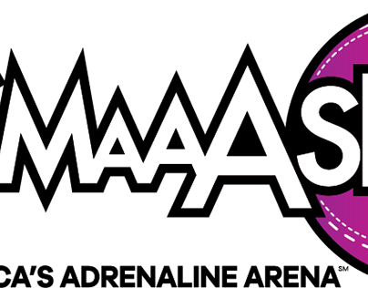 SMAAASH | Videography & Video Editing