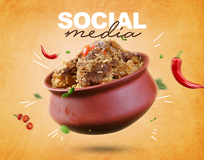 Social Media | Chilekotha
