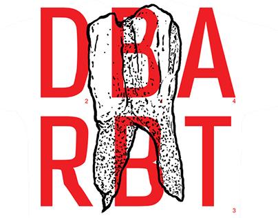 DBA/RBT