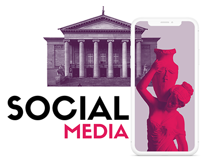 Social media | eWejściówki.pl