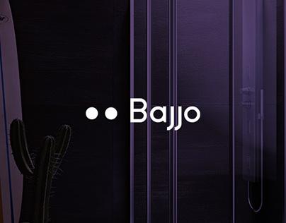 Bajjo