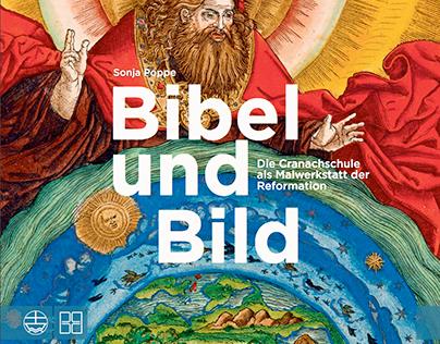 Bild und Bibel