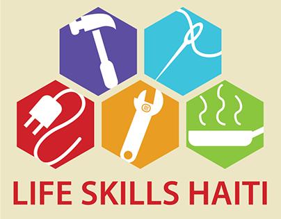 Life Skills Haiti Foundation