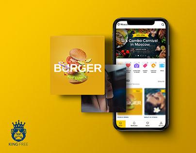 Loyalty & Rewards App