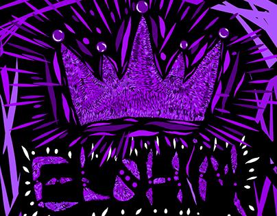 ~ !Elohim Is King! ~