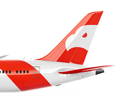 Fly Egypt