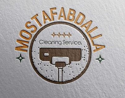 logo serves