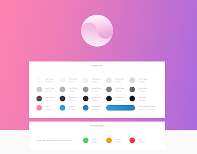 Flat UI Kit - Free Edition