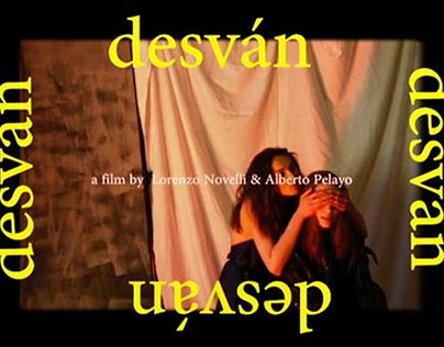 Desván