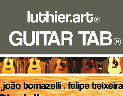 luthier-art