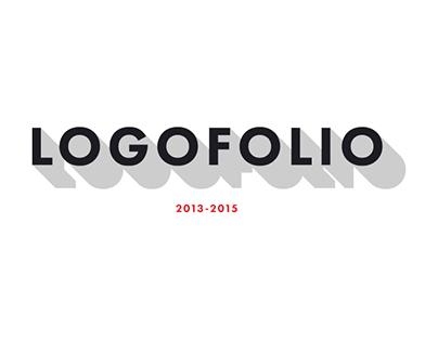Logofolio (2013-2015)