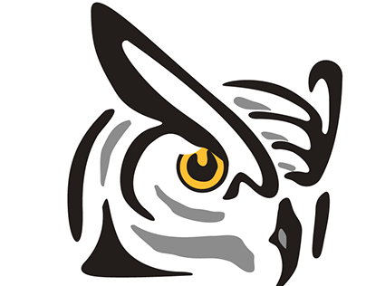 Evaluarea Naţională Logo