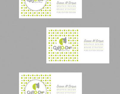 GCD BC redesign for letterpress