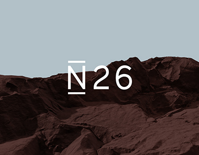 N-26 Metal