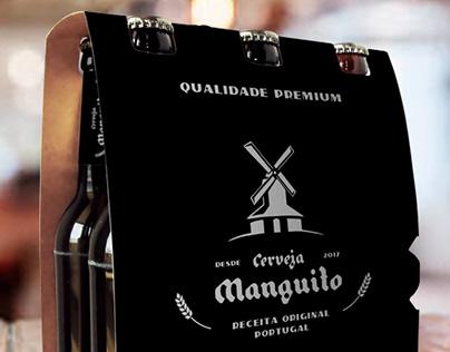 Cerveja Manguito | Manguito Beer