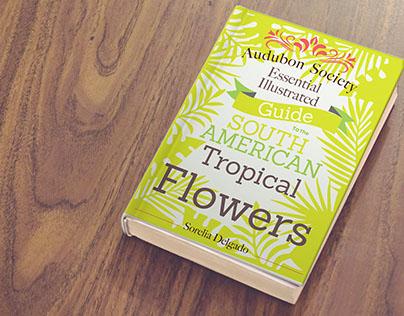 Audubon Society Book Covers