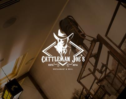 Cattleman Joe's Website