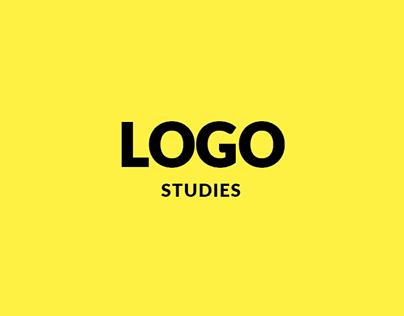 Logo Study