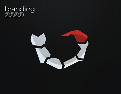Scorpio Proxies Branding 2020