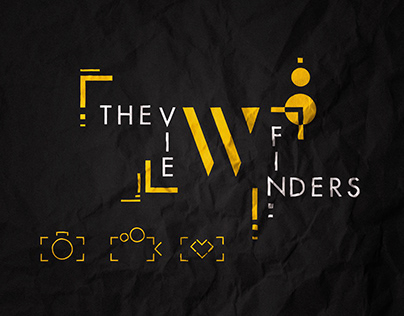 THE VIEWFINDERS