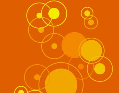 Interactive Audio & Generative Music - Sound Toy (2012)