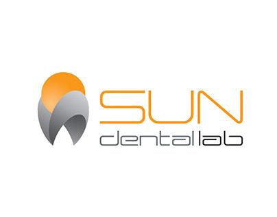 Sun Dental Lab
