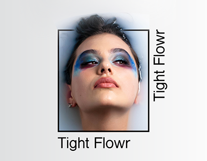 TIGHT FLOWR