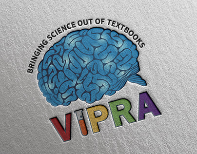 Vipra Project