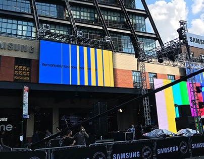 837 Samsung