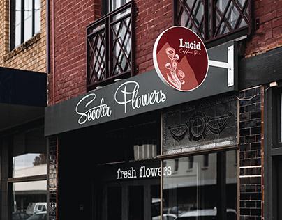 Lucid Coffee Bar - Local Business