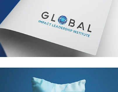 Global Impact Leadership - Logo
