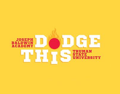 Truman State University Publications